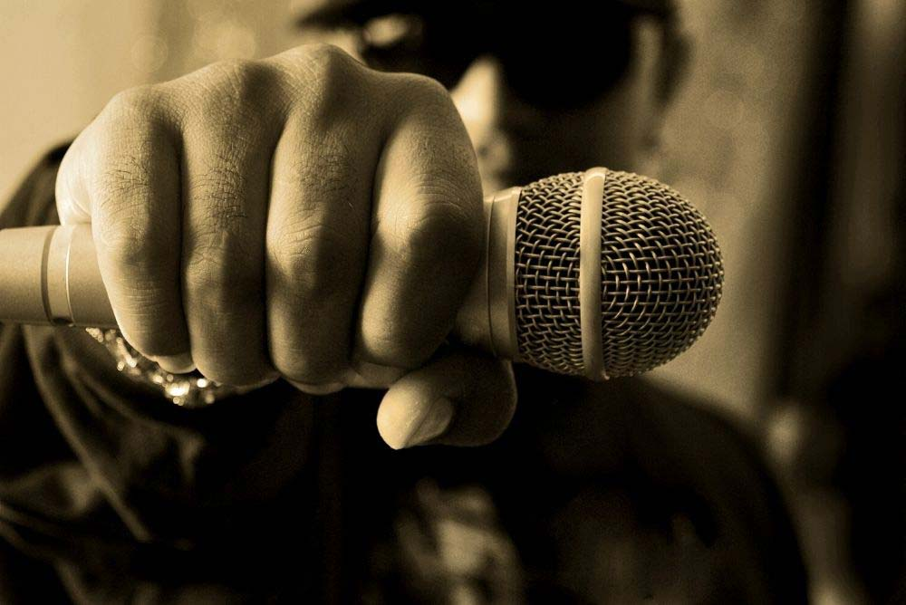 The best hip hop radio stations in Las Vegas, Nevada